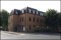 19-Apartment Refurbishment